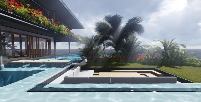 Xalima-Island-House-Daniel-Ferrero 8
