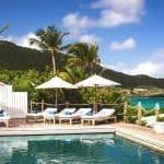 hotel-st-barth-isle-de-france 10