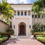 Belle-Estate-Boca-Raton 1