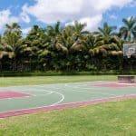 Belle-Estate-Boca-Raton 29