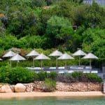 Casadelmar-Resort-Corsica 1