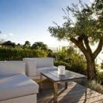 Casadelmar-Resort-Corsica 10
