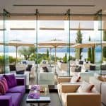 Casadelmar-Resort-Corsica 14