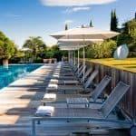 Casadelmar-Resort-Corsica 5