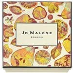 Jo-Malone-Calm-and-Collected-Fragrance 1