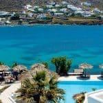 Kivotos-Boutique-Hotel-Mykonos 10