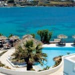 Kivotos-Boutique-Hotel-Mykonos 13