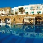 Kivotos-Boutique-Hotel-Mykonos 4