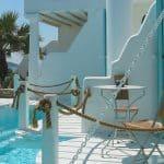 Kivotos-Boutique-Hotel-Mykonos 6