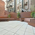 One-North-Moore-Luxury-Tribeca-Apartment 3