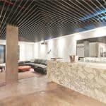 One-North-Moore-Luxury-Tribeca-Apartment 8