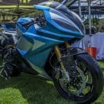 lightning-ls218-superbike 1