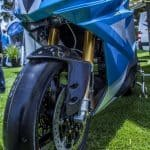 lightning-ls218-superbike 2