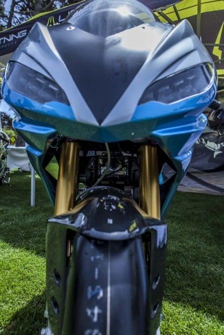 lightning-ls218-superbike 3