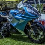 lightning-ls218-superbike 4
