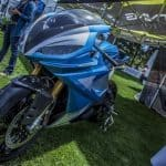lightning-ls218-superbike 5