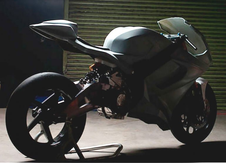 lightning-ls218-superbike 7