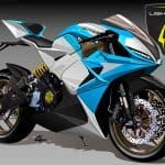 lightning-ls218-superbike 8
