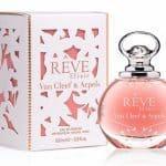 van-cleef-and-arpels-reve-elixir 2