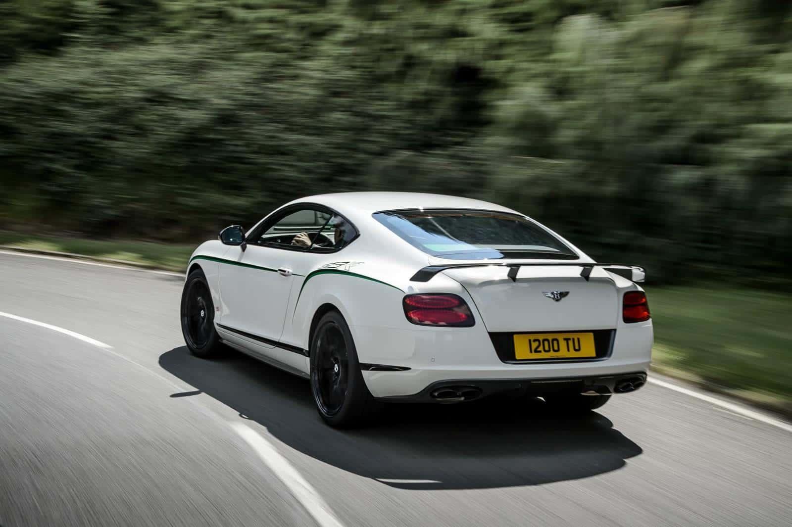 Bentley-Continental-GT3-R 13