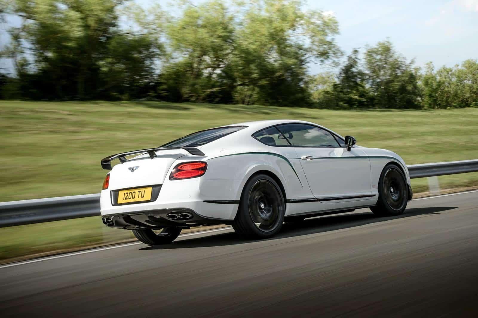 Bentley-Continental-GT3-R 14