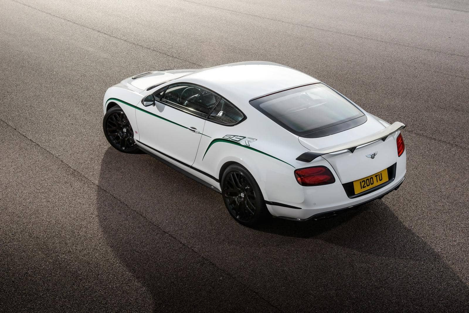Bentley-Continental-GT3-R 16