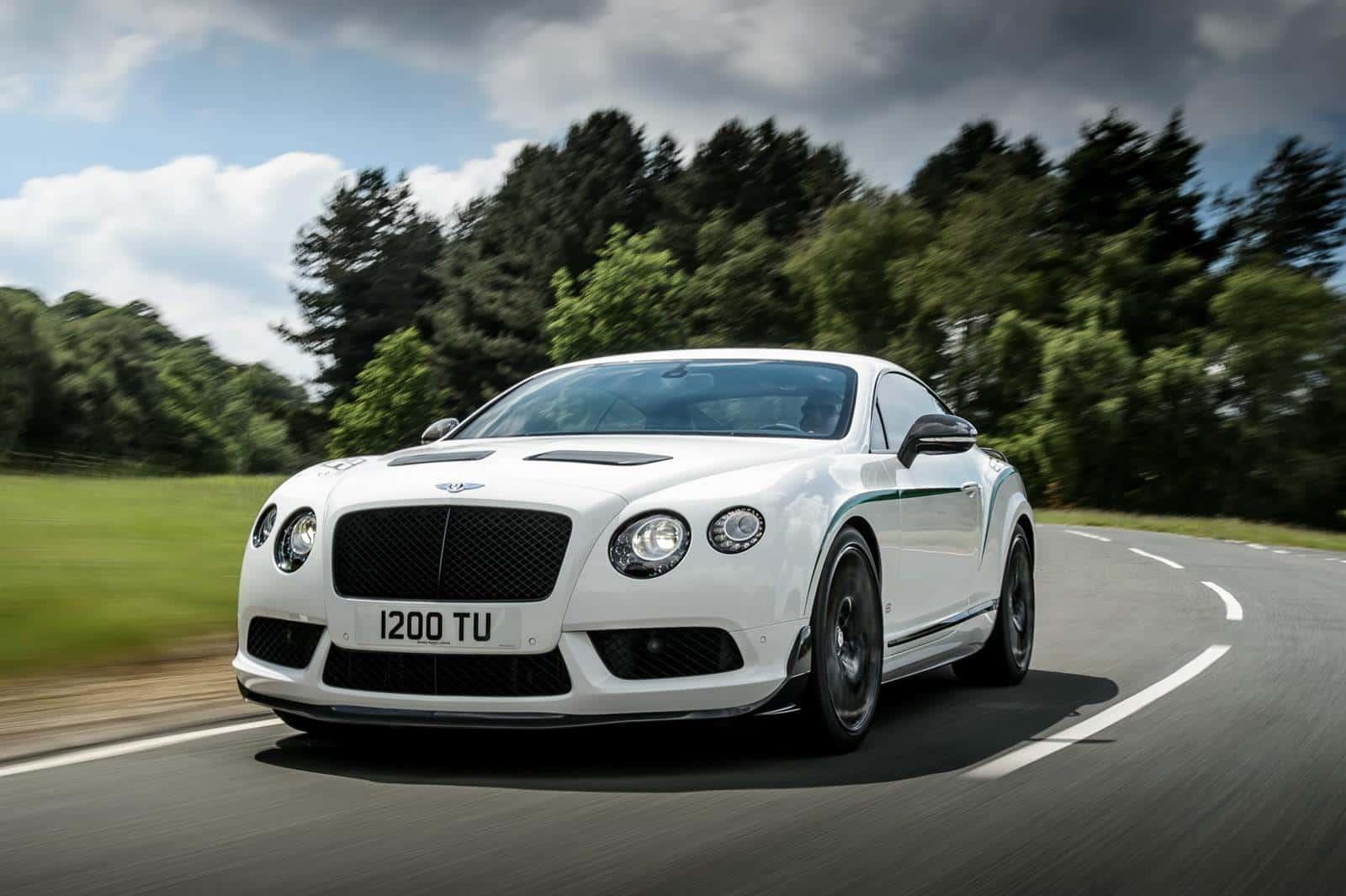 Bentley-Continental-GT3-R 18