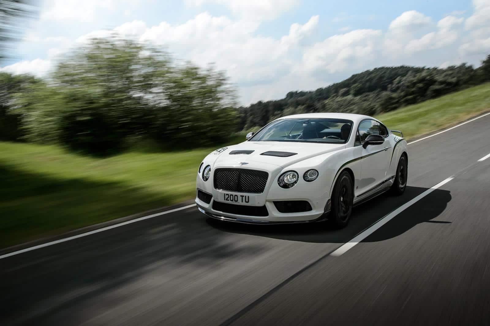 Bentley-Continental-GT3-R 2
