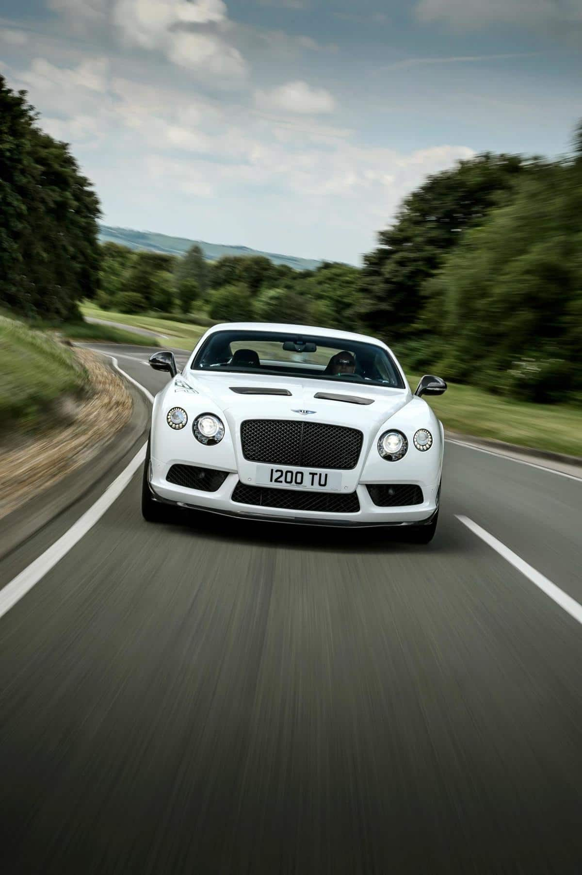 Bentley-Continental-GT3-R 5