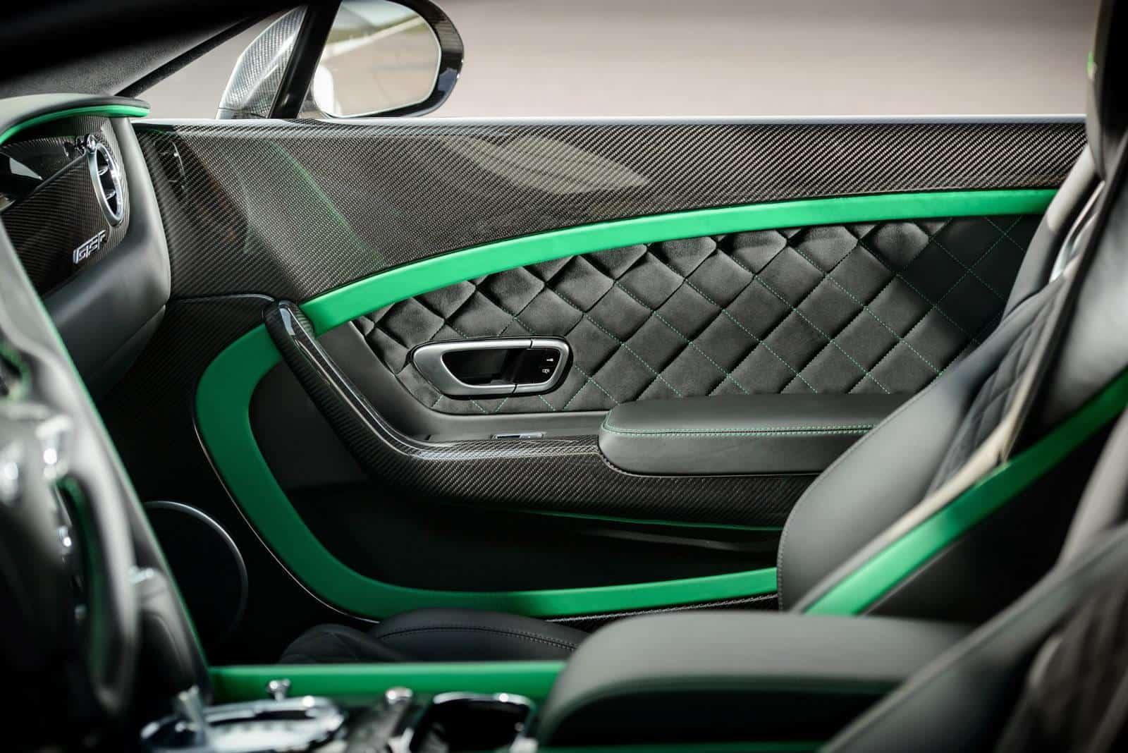 Bentley-Continental-GT3-R 7