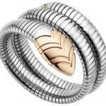 Bulgari-Serpenti-Tubogas-Jewelry-Collection 1