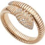 Bulgari-Serpenti-Tubogas-Jewelry-Collection 2