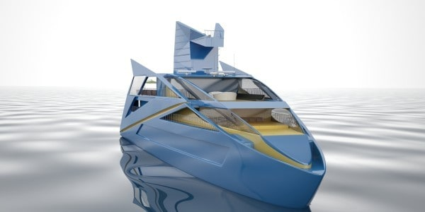 Concept-Yachts-Vasily-Klyukin 10