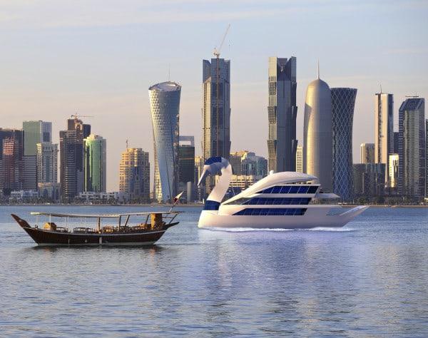 Concept-Yachts-Vasily-Klyukin 2