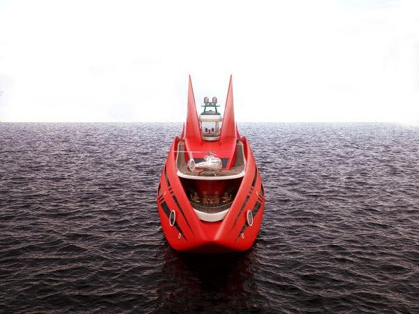 Concept-Yachts-Vasily-Klyukin 3