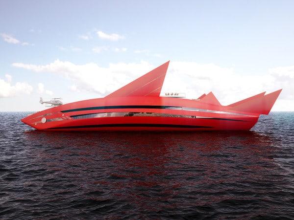 Concept-Yachts-Vasily-Klyukin 4