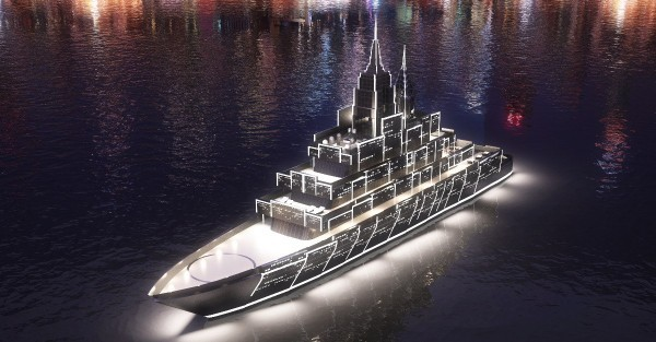 Concept-Yachts-Vasily-Klyukin 5