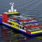 Concept-Yachts-Vasily-Klyukin 7