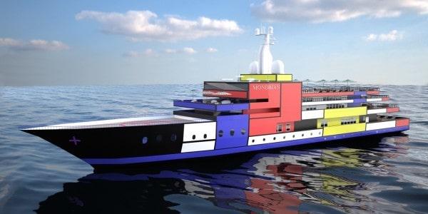 Concept-Yachts-Vasily-Klyukin 8