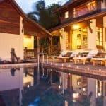 Enchanted-Island-Resort-Seychelles 1