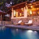 Enchanted-Island-Resort-Seychelles 15