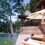Enchanted-Island-Resort-Seychelles 16