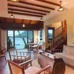 Enchanted-Island-Resort-Seychelles 3
