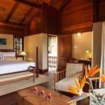 Enchanted-Island-Resort-Seychelles 4