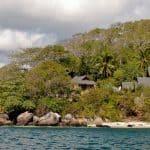 Enchanted-Island-Resort-Seychelles 7