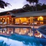 Enchanted-Island-Resort-Seychelles 9