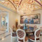 Grovenor-House-Penthouse-Miami 13