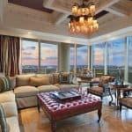 Grovenor-House-Penthouse-Miami 18