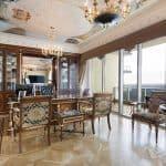 Grovenor-House-Penthouse-Miami 19