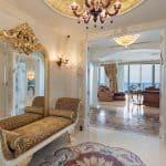 Grovenor-House-Penthouse-Miami 40